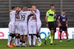 """La B del Palermo inizia all'""""Arechi"""", riposo alla sesta – CALENDARIO COMPLETO"""
