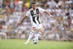 Fantacalcio tra consigli e scommesse: costruire su Ronaldo o all-in a centrocampo?