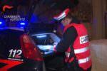 Serrati controlli per Ferragosto nell'Agrigentino, droga, contraffazione e abusivismo: arresti e denunce