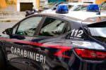 Tragedia nel Catanese: badante 45enne trovata morta in casa