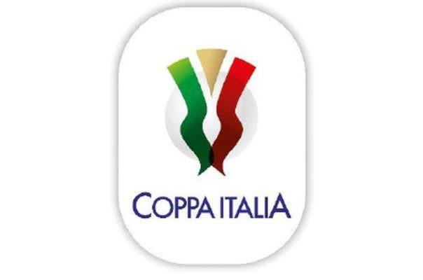 Coppa Italia, sabato via agli ottavi di finale: rimpianto siciliano, Serie B e C ancora in corsa
