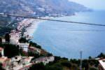 """""""Piazza Wifi Italia"""": Giardini Naxos si allinea al progetto nazionale"""