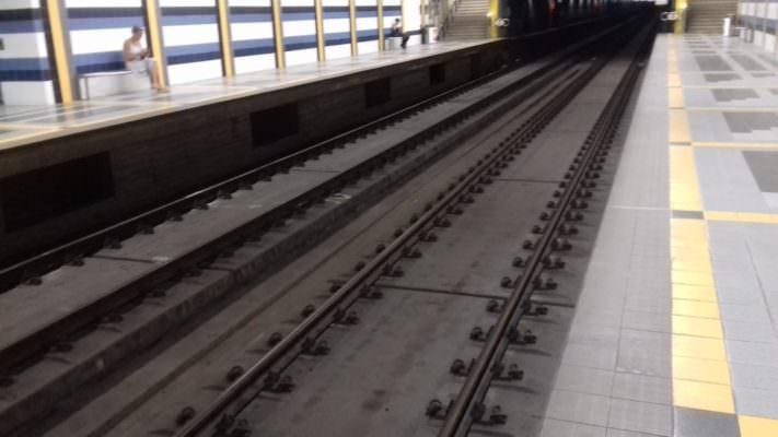 Metro Catania, iniziati i lavori Stesicoro-Palestro: occhio alla crisi della C.M.C.