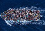 Migranti sbarcati a Pozzallo, 11 positivi: avviate le procedure necessarie e isolati
