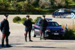 Ferragosto: alcol, droga e poi alla guida in autostrada. Controlli, sequestri, denunce e multe