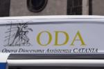 ODA, stipendi non pagati da mesi e taglio di servizi: protesta in cattedrale nel giorno di Sant'Agata, dipendenti e genitori sul piede di guerra