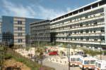Cefalù, l'ospedale Giglio resta fuori dalla rete regionale dell'infarto: scattano le proteste