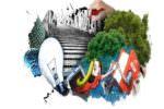 Formazione libera e informazione corretta per ricostruire la nostra terra: il progetto di ParlaMente