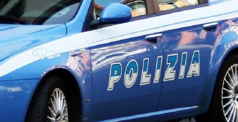 Esplosione pen drive in Procura: arrestato un disoccupato 51enne