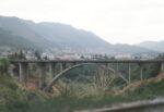 Urbanistica, assegnati lavori raddoppio ponte Corleone a Palermo