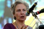 """È morta Rita Borsellino, la sorella del giudice antimafia che """"ha trasformato la tragedia in impegno civile"""""""