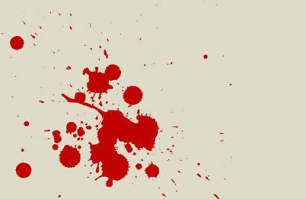 Catania, tentato omicidio al viale Mario Rapisardi: lite tra vicini sfocia nel sangue, arrestata una donna