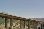 Ponti e crolli, pericolo anche in Sicilia: i viadotti a rischio, paura tra chi viaggia