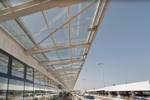 Eruzione Etna, ancora disagi: chiuso settore aeroporto Catania