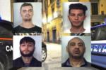 Succede a Catania e provincia: giovedì 16 agosto MATTINA