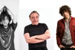 Musica e comicità: arrivano in Sicilia i tour di Gianna Nannini, Ermal Meta e Nino Frassica