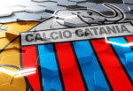 """Catania-Cavese, domenica 6 dicembre si giocherà nello stadio """"Angelino Nobile"""" di Lentini"""