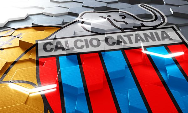 """Il Calcio Catania compie 74 anni: gioie, sofferenze e aneddoti della matricola """"immortale"""" 11700"""