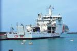 """Sbarco di migranti, in 68 salvati dalla nave """"Diciotti"""": presenti a bordo dieci donne e tre bambini"""