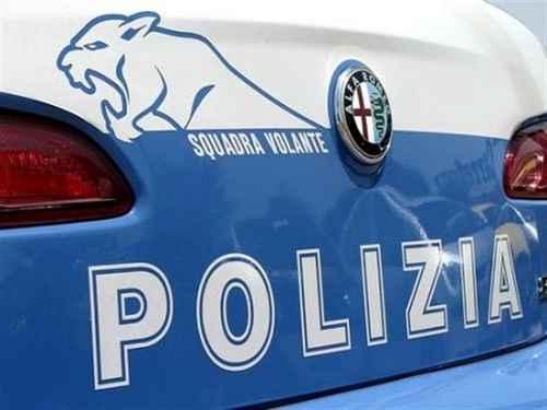 Università di Catania, associazione a delinquere e corruzione: sospesi il rettore e 9 docenti