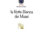 Notte bianca dei musei dedicata a Sant'Agata: ecco i siti visitabili la sera del 16 agosto a Catania
