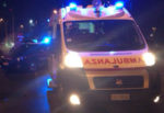 Schianto nel Catanese, si pensa a un sorpasso azzardato: feriti dei giovani, traffico in tilt