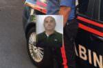 Associazione a delinquere di stampo mafioso: condannato appartenente al clan Cintorino