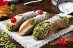 Viaggi e cibo, impazza il turismo enogastronomico: la Sicilia prima in Italia