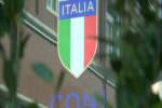 Serie B, caos senza fine: firmata istanza per far intervenire il Governo