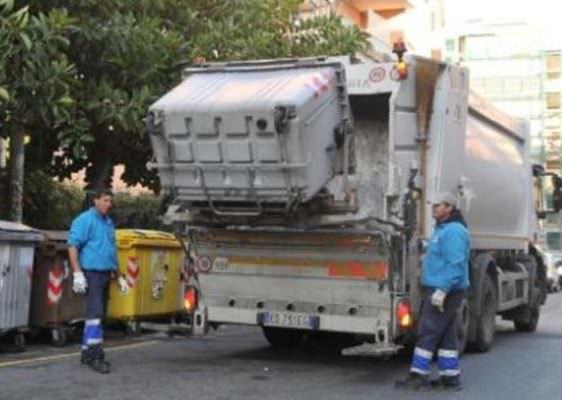 """Catania, 31 lavoratori Dusty stabilizzati da agosto. Sindacati: """"Risultato raggiunto dopo un anno di complesse trattative"""""""