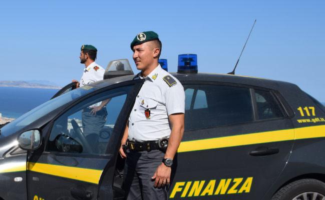 Operazione Isola Bella, duro colpo ai clan Cappello-Cintorino e Santapaola-Ercolano: NOMI e FOTO dei 31 arrestati