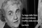 60 anni fa entrava in vigore la legge Merlin