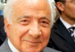 """Caso Ciancio, dissequestro beni per il noto imprenditore catanese: """"Ricorso inammissibile"""""""