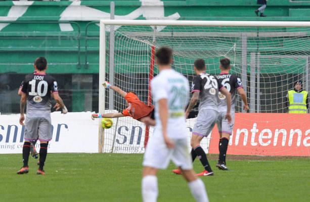"""Catania, si parte con la """"bestia nera"""": esordio in casa contro il Siracusa, poi due trasferte – IL CALENDARIO"""
