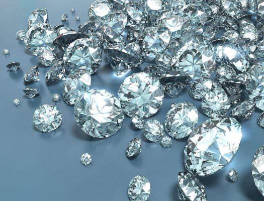 taglia 40 3b716 a2003 Assaltata la gioielleria Cordaro: ladri portano via preziosi per ...