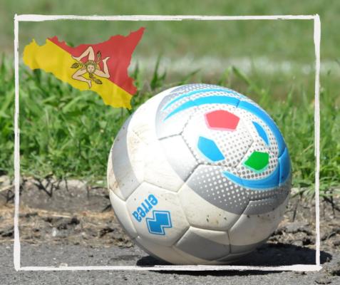 Serie C, quattro squadre siciliane ai nastri di partenza: quando si giocheranno i derby