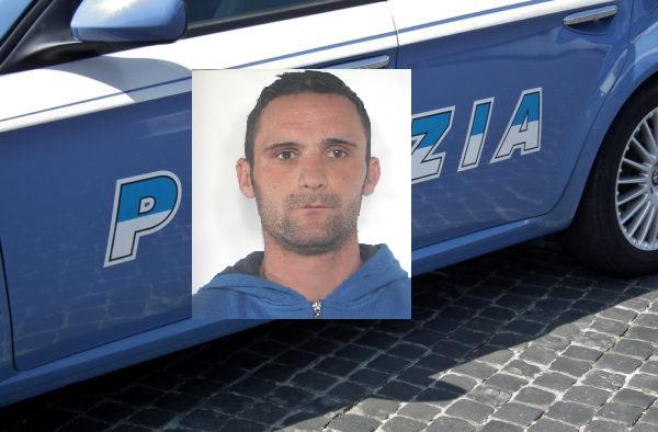 Enna, mandato di arresto internazionale per rumeno condannato in patria: verrà estradato
