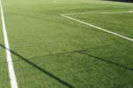 Tragedia nel Catanese, 24enne colto da malore su un campo da calcio: morto sotto gli occhi degli amici
