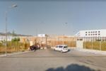 Tragedia in carcere, 37enne si suicida dopo trasferimento