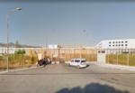Gesto estremo in carcere: detenuto si toglie la vita nella sua cella