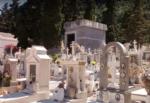 Covid, a Palermo accesso ai cimiteri solo su prenotazione e massimo in 4 persone: ecco come fare