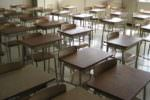 Catania, abbandono scolastico tra i 7 e i 16 anni: indagati 20 genitori di Librino