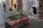 Droga nelle scuole di Catania, controlli da piazza Rosolino Pilo a via delle Finanze: denunce e sequestri