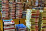 Catania, in pagamento fornitura libri di testo anno scolastico 2015/16: le informazioni per il rimborso