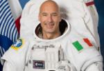 Allarme pandemia, dubbi sulle tempistiche: le parole di Luca Parmitano alimentano i sospetti