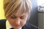 Vergognosa truffa contro sacerdote: è stato sfruttato il nome di Nadia Toffa