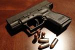 Ferita da colpi di arma da fuoco depista le indagini: nessun agguato, era stato (per sbaglio) il cugino
