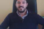 Lentini, il sindaco Bosco scrive al Governo per rateizzare i debiti dei cittadini nei confronti del Comune