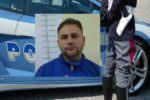 Affidato a una comunità approfitta di un permesso per non tornare: arrestato pregiudicato catanese