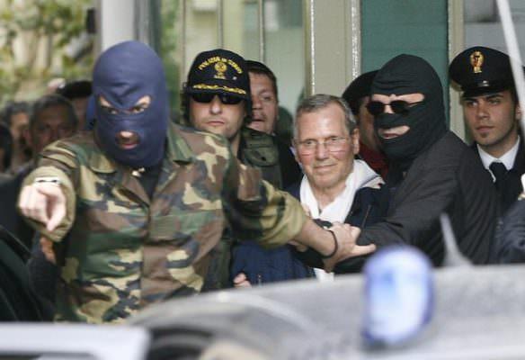 Detenzione inumana, Corte europea condanna Italia per detenzione boss Provenzano